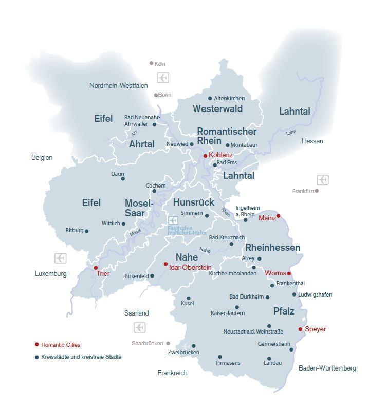 Eifel Karte Pdf.Karten Tourismusnetzwerk Rheinland Pfalz