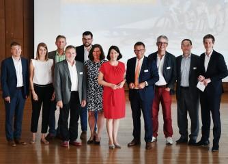 Zweiter Tourismustag Rheinhessen am 04. Juni 2019 in der Hochschule Worms: Strategien und Verantwortlichkeiten – die Grundlagen für effektives Handeln
