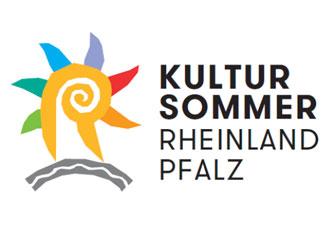 Europa entdecken mit dem Kultursommer Rheinland-Pfalz