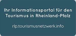 130828 RPT Tourismusnetzwerk Button Print