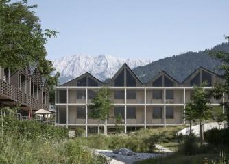 Architektur macht Gäste – Fachtagung am 20. November 2019
