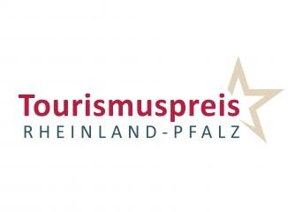 Preisträger des Tourismuspreises Rheinland-Pfalz 2019 gekürt