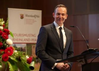 Tourismustag Rheinland-Pfalz 2019