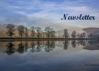 Romantischer Rhein Tourismus GmbH erweitert digitales Angebot