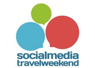 Social media travel weekend in Rheinhessen. Frühbucherrabatt sichern.