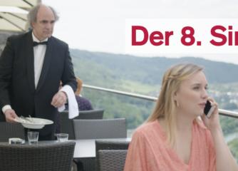 Rheinland-Pfalz Tourismus GmbH setzt erfolgreiche Kampagne zur Barrierefreiheit fort