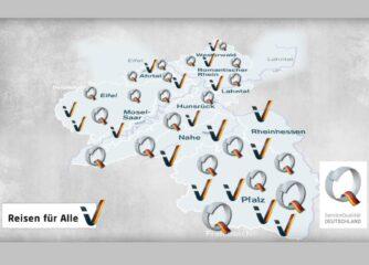 Neue Videos zu den Qualtitätsinitiativen in Rheinland-Pfalz