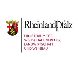 """Gutachten """"Optimierung des Systems Tourismus in Rheinland-Pfalz"""" im Arbeitskreis Tourismus vorgestellt"""