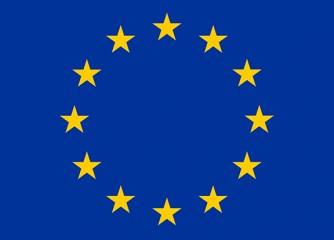 EFRE 2021-2027: Online-Konsultation und Online-Veranstaltung