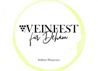 Virtuelles Weinfest der Südlichen Weinstraße – per livestream zuhause genießen und online feiern