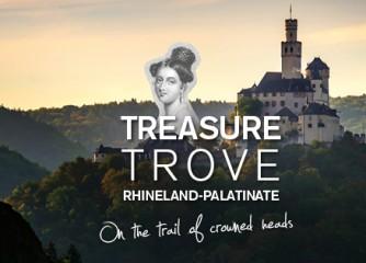 Quarantänepflicht bei Einreise nach Rheinland-Pfalz aufgehoben