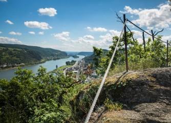Bloggerwandern Rheinland-Pfalz: Bewerbungsphase gestartet