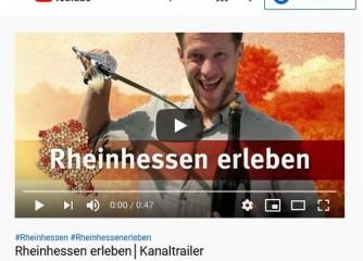 Rheinhessen – Der Film