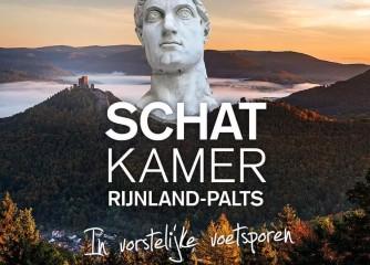 Neuer Internetauftritt für niederländische Gäste online