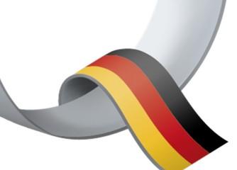 Q-Online-Seminare und Q-Seminare in Rheinland-Pfalz im 1. Halbjahr 2021