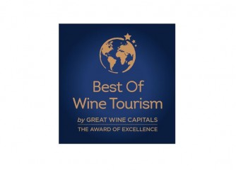 Best Of Wine Tourism-Awards 2021 für Mainz & Rheinhessen
