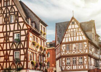Restart im Tourismus: gemeinsame Kampagnen für den Standort Mainz
