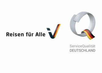 Digitaler Informationstag für Touristiker*innen der rheinland-pfälzischen Tourist-Informationen am 17. November 2020