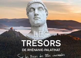 Neuer Internetauftritt für französischsprachige Gäste online