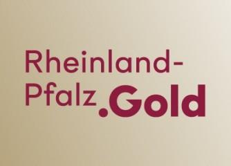 """Schmitt: Mit """"Rheinland-Pfalz.GOLD"""" für Herbst-Urlaub werben"""