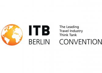 Die Entscheidung ist gefallen: Die weltweit führende Reisemesse ITB Berlin findet in 2021 rein digital statt