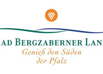 Stellenausschreibung touristische Fachkraft Bad Bergzabern, Pfalz