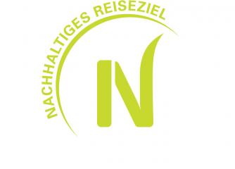 """Die Urlaubsregion Deutsche Weinstraße erhält die Zertifizierung """"Nachhaltiges Reiseziel"""""""