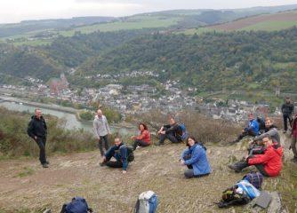 Auswertung zum 6. Bloggerwandern Rheinland-Pfalz 2020