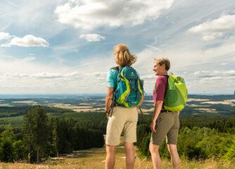 7. und 8. Bloggerwandern Rheinland-Pfalz 2021
