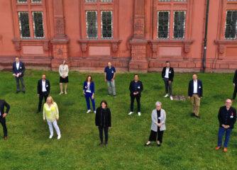 Convention Bureau Rheinland-Pfalz: Die großen Städte des Landes haben sich formiert
