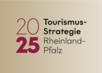 Tourismusstrategie Rheinland-Pfalz 2025: Corona-Pandemie im Blick